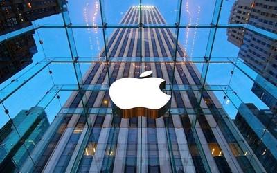 蘋果公布第三財季業績 凈利潤超200億美元 增長93%