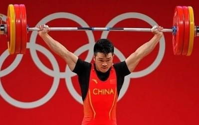 收获12金6银9铜!中国队暂列东京奥运会奖牌榜第二