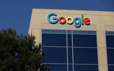 谷歌参投马斯克脑机接口公司 AI与脑科学将加速融合?