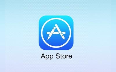 苹果App Store短暂宕机 原因未知 目前已恢复正常