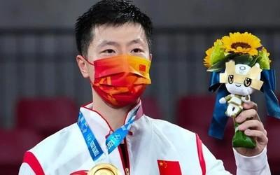 拿来吧你!中国队斩获19金10银11铜 继续领跑奖牌榜