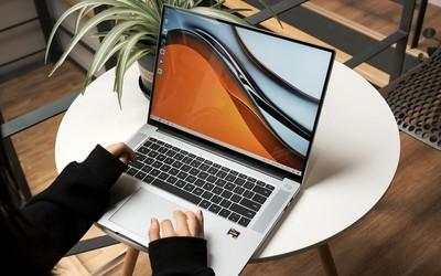 用户最喜欢哪家的笔记本?华为登顶笔记本行业品牌榜