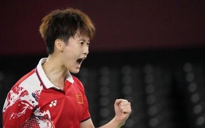 东京奥运会奖牌榜:中国队昨天摘3金 稳坐奖牌榜第一