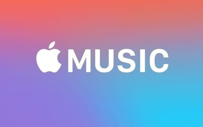吴亦凡被拘后 QQ音乐、Apple Music等纷纷下架其歌曲