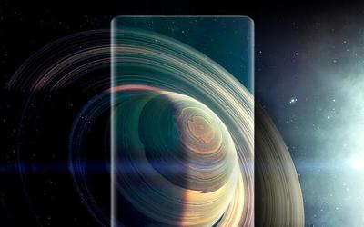 iQOO新旗舰明天亮相!将首发三星E5+骁龙888 Plus?