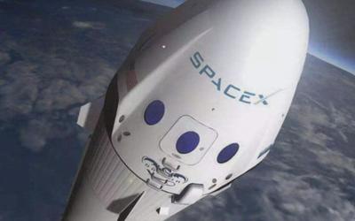 离谱!SpaceX的星际飞船上安装了29台猛禽发动机?