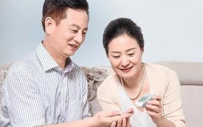华为智选三诺血糖测试系统开启众测 带你智享新生活