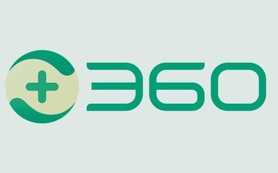 360回应来了:坚决反对恶意炒作 要求开除市场团队