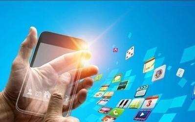 网信办约谈14家视频监控App厂商 清理有害信息8千余条