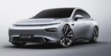 中汽协:新能源汽车前景很好 7月份全国卖出24.1万辆