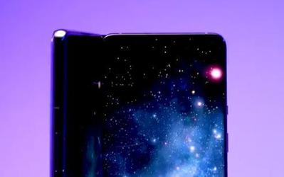 一加雙屏手機即將亮相海外市場 8月11日晚10點發布