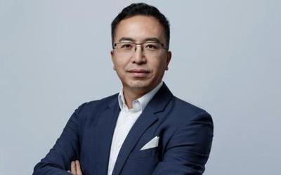 荣耀CEO赵明:华为出售荣耀后不再占有任何股份