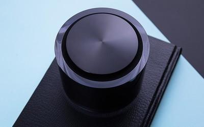 Xiaomi Sound體驗:小身材,大能量 超預期的聽覺感受