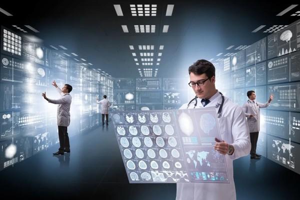8成互聯網醫生認為線上醫患氛圍更好