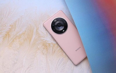 一機在手想拍就有 榮耀Magic3 Pro拍照新體驗