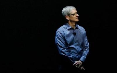 在任十年 庫克如何玩轉iPhone 下一站是Apple Car?