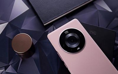 從性能到多主攝計算攝影 榮耀Magic3 Pro革新用戶體驗