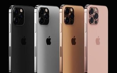 俄羅斯拒絕禁售蘋果手機!其SOS功能沒有侵犯專利