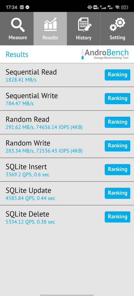 iQOO 8评测:顶级硬件<span class=