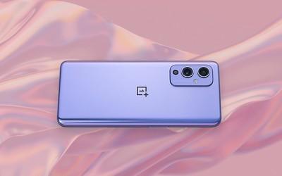 不想等iPhone 13?來看看這幾款旗艦手機 個個都很頂