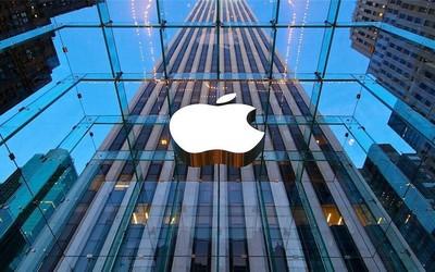 蘋果:已實現薪酬平等 請員工向管理層報告職場問題