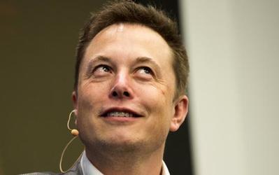 大众CEO:马斯克将会改变世界 我和他没有可比性