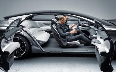 2021慕尼黑車展首日新車超全匯總 寶馬奔馳瘋狂輸出