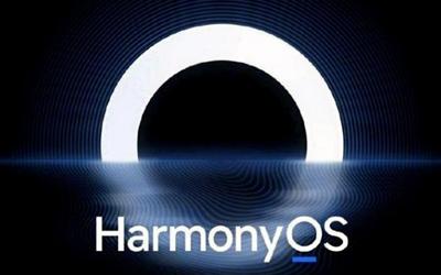 HarmonyOS每一步操作都滿滿儀式感 讓我寧做華為P50 Pro等等族