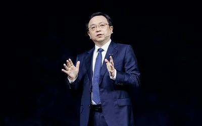 王傳福都為DM-i車型交付慢道歉了 DM-i到底多受歡迎?