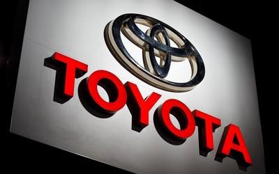 豐田將收購SK在華汽車租賃業務 不光賣車 還想租車?