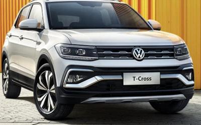 2021年8月国内汽车零售销量排名来了!大众又是第一