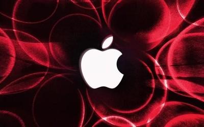 蘋果解雇其高級工程項目經理 因她涉嫌泄露機密信息