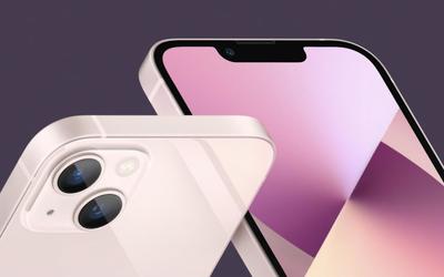 """iPhone 13系列深度解析:原來""""13香""""的傳說是真的"""