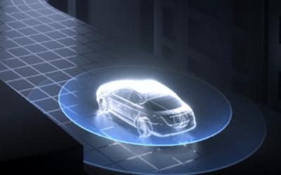 市场监管总局发布一系列国家标准!自动驾驶也在其中