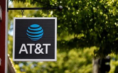 震驚!一男子累計破解超190萬部AT&T手機 判12年監禁