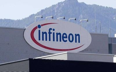 总投资超120亿元 英飞凌启动运营欧洲最大半导体工厂