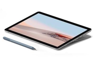 微软Surface Go 3发布会今晚11点召开 或将有LET版本