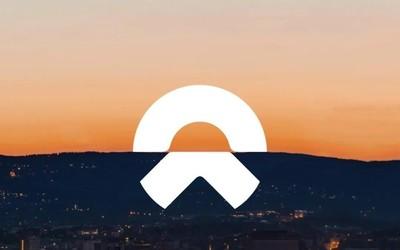 蔚来中心9月30日登陆挪威 届时公布蔚来ES8价格配置
