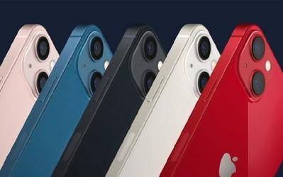 iPhone全球累计销量破20亿部!哪款iPhone最热销?