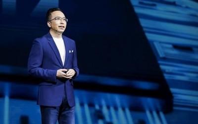 榮耀CEO趙明:榮耀未來可能上市 星耀不是榮耀子品牌