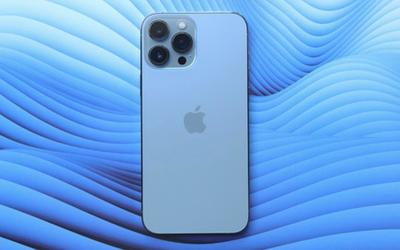 十三香不香 上天猫买一台iPhone 13 Pro不就知道了?