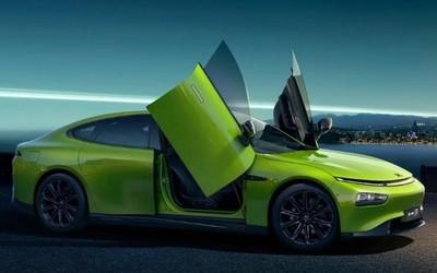 傳比亞迪、小鵬被認定高風險車型 平安保險拒絕投保