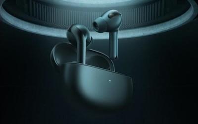 新增极光绿配色 小米真无线降噪耳机3 Pro即将发布
