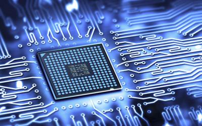 芯片價格還要漲?多家半導體企業或因限電導致減產