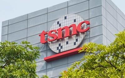 外媒:印度和臺灣致力于達成75億美元的芯片廠交易
