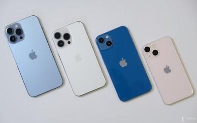 蘋果推送iOS15.0.1版本!修復iPhone 13無法解鎖問題