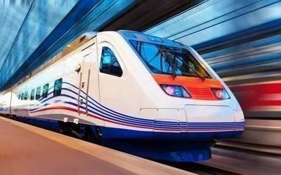 交通運輸部:國慶首日全國預計旅客發送量6302萬人次