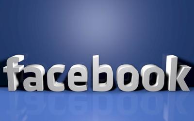 黑客入侵?Facebook宕機7小時 市值蒸發4000億美元