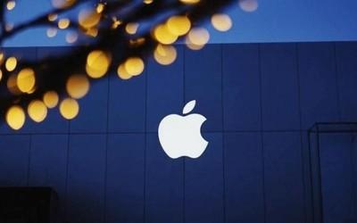 iPhone 12發布會海報曝光!時間定在9月11日凌晨1點