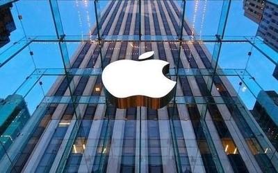 iPhone 13系列真那么香?这份国外调查让你直呼震惊